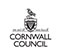 Cornwall Council